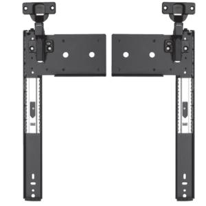 Superb KV 824 U2013 Pivot Door Slides